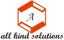 All Kind Solutions