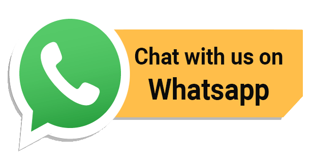 All Kind Soluton Whatsapp Number